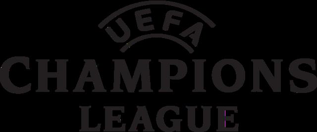 UEFA Champions Leauge Logo